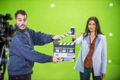 bracchi_elettronica_filmagini-1
