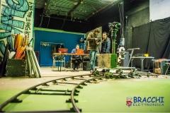 bracchi_elettronica_filmagini-11