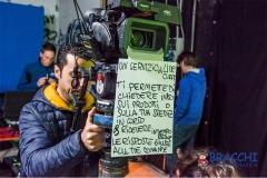 bracchi_elettronica_filmagini-12