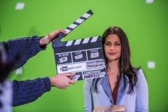 bracchi_elettronica_filmagini-2