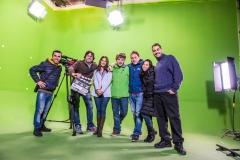bracchi_elettronica_filmagini-8