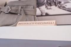 brunello_cucinelli_livigno_filmagini-32