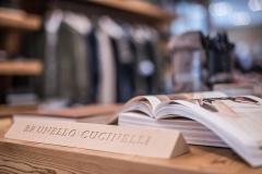 brunello_cucinelli_livigno_filmagini-33