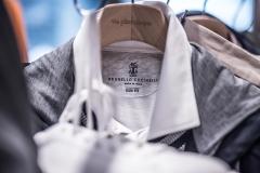 brunello_cucinelli_livigno_filmagini-35