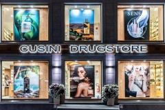 cusini_drugstore_filmagini-3
