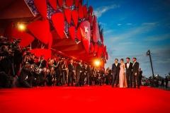 festival_cinema_venezia_filmagini-16