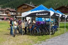 giant_livigno_filmagini-1