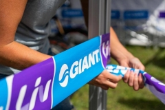 giant_livigno_filmagini-12