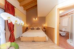 hotel_capriolo_filmagini-1