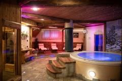 hotel_capriolo_filmagini-20