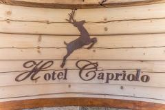 hotel_capriolo_filmagini-3