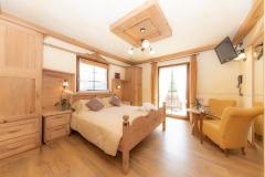 hotel_capriolo_filmagini-4