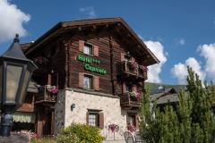 hotel_capriolo_filmagini-5