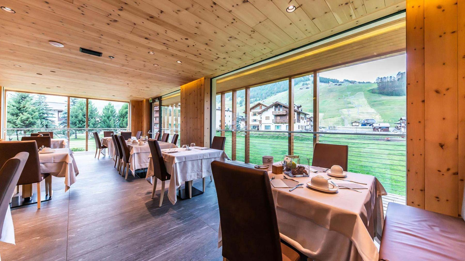 hotel_spol_ristorante_filmagini-4