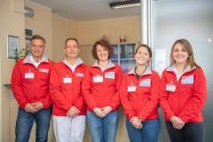international_medical_center_livigno_filmagini-1