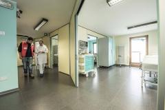 international_medical_center_livigno_filmagini-18