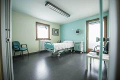 international_medical_center_livigno_filmagini-20