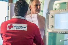 international_medical_center_livigno_filmagini-6