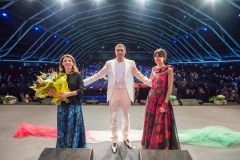 padova_jazz_festival_filmagini-10