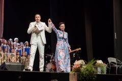 padova_jazz_festival_filmagini-11