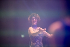 padova_jazz_festival_filmagini-15