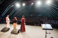 padova_jazz_festival_filmagini-2