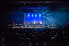 padova_jazz_festival_filmagini-3