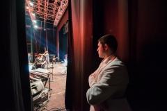 padova_jazz_festival_filmagini-5