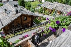 park_chalet_village_filmagini-50