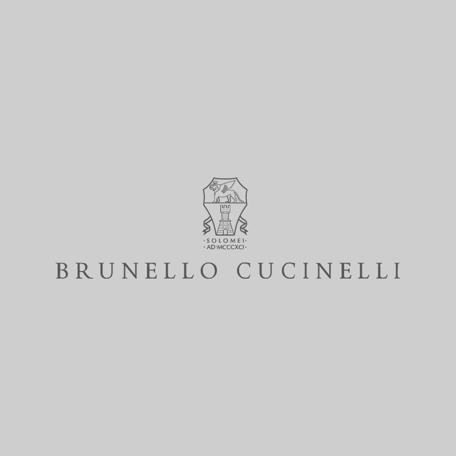 Brunello Cucinelli