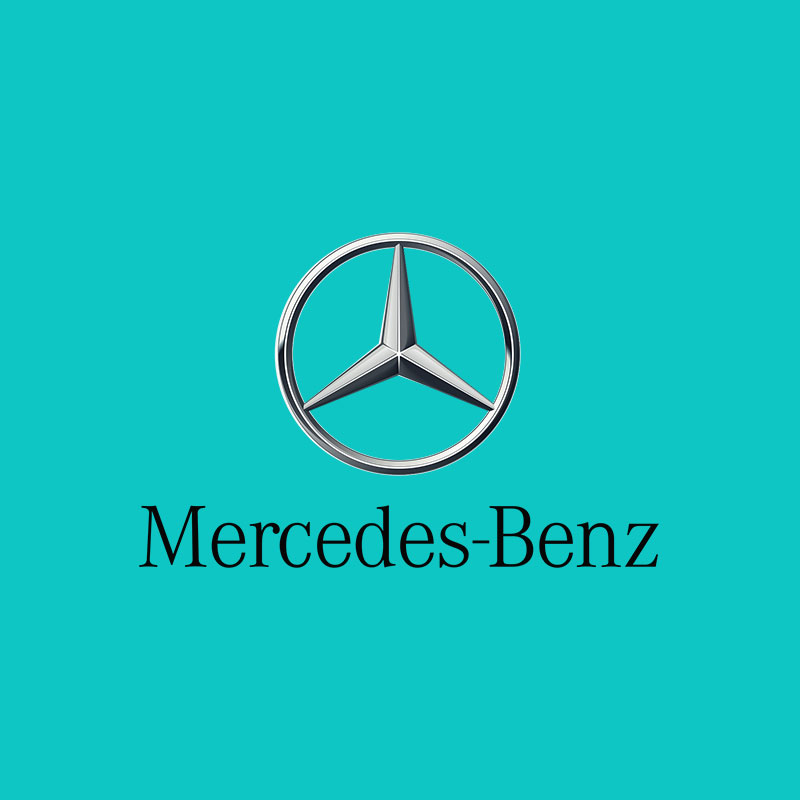 Mercedes Benz – Italia