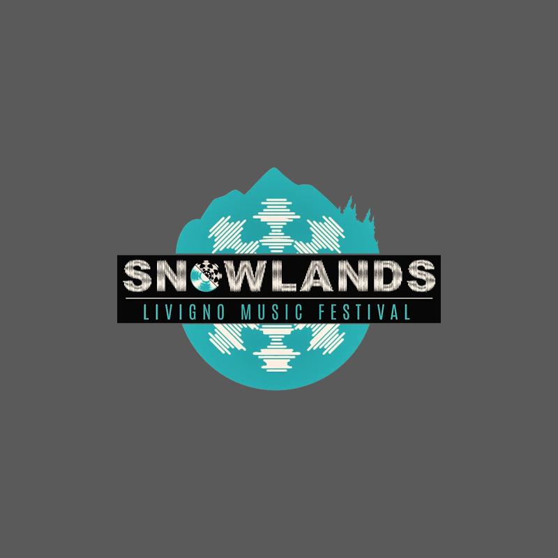 Snowlands