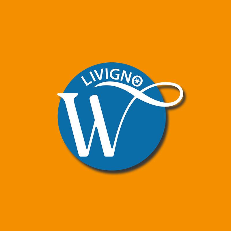 Livigno Wedding – Livigno