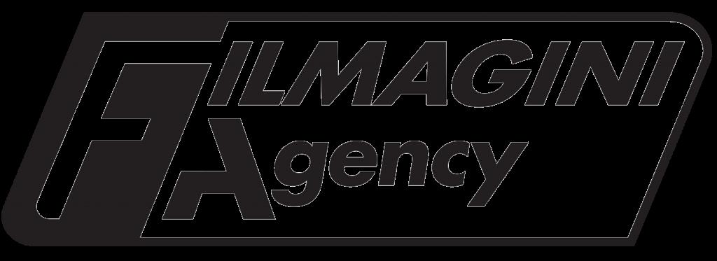 Filmagini | Agenzia di Comunicazione Bologna