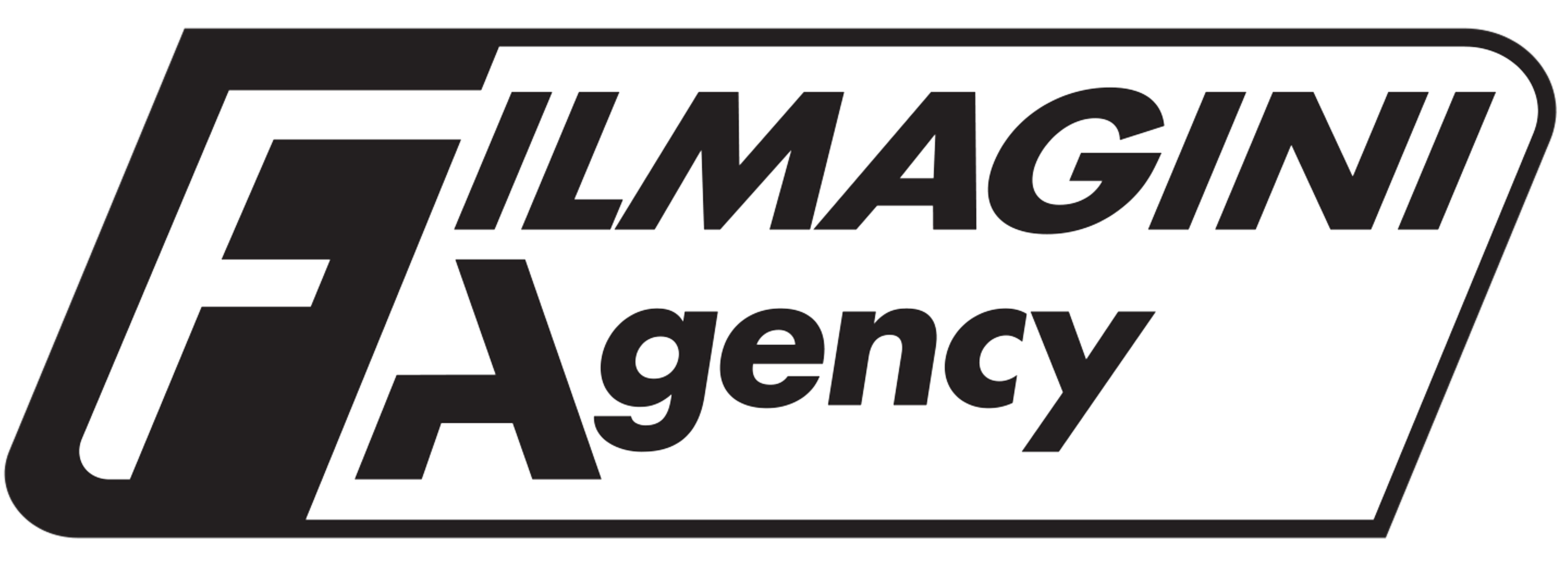 Filmagini Agency | Official site