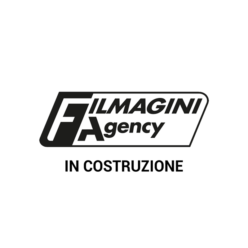 Filmagini Agency