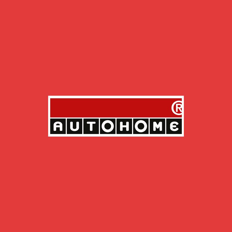 Autohome – Cinque Terre