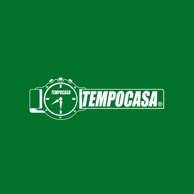Tempocasa – M. di Campiglio
