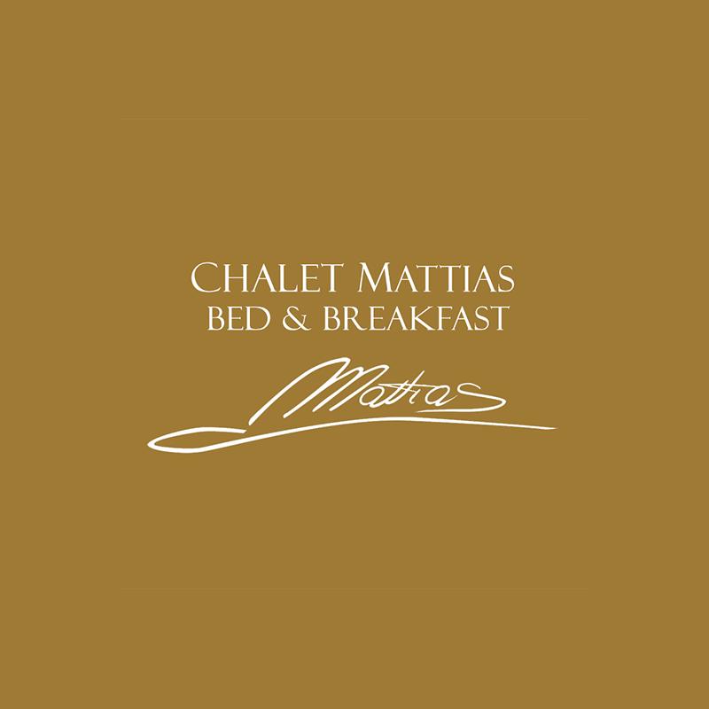 Chalet Mattias