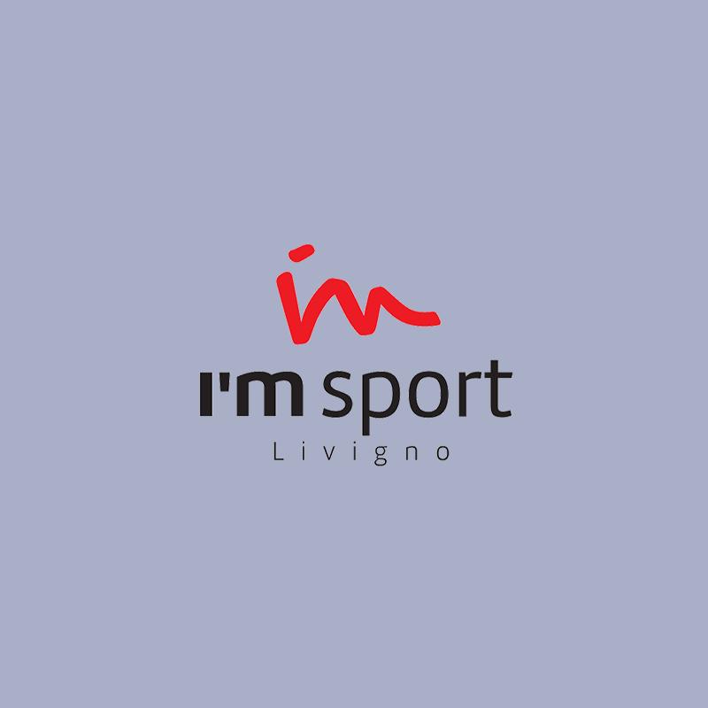 I'm Sport – Livigno