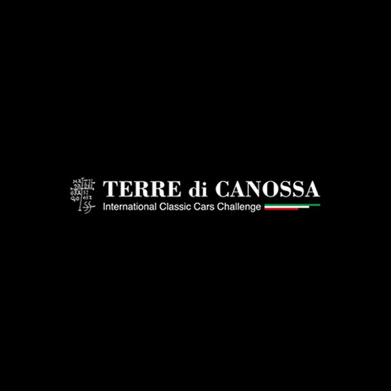 Terre di Canossa