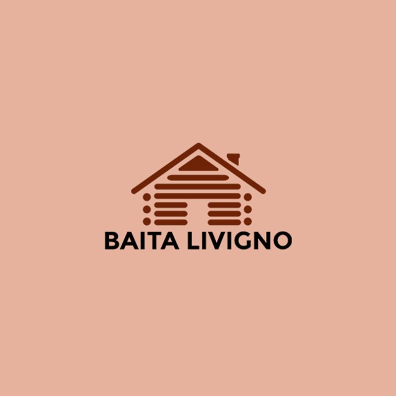Baita Livigno – Livigno