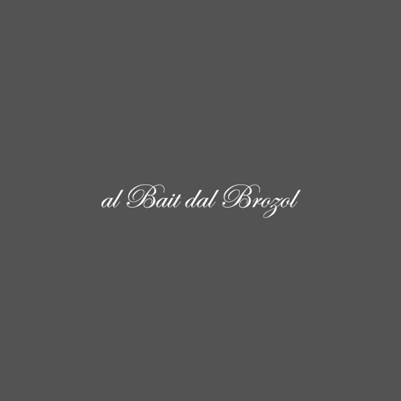 Baita Brazol – Livigno