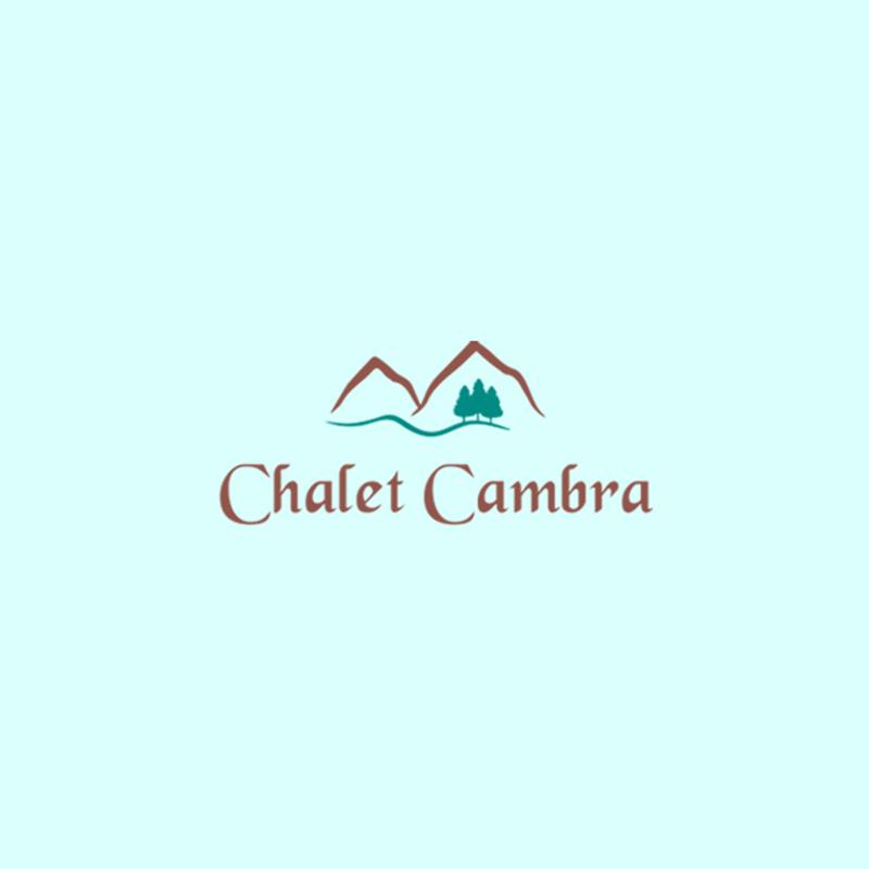 Chalet Cambra – Livigno