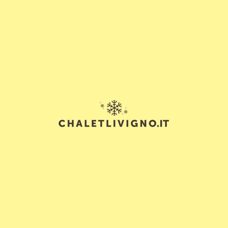 Chalet Livigno