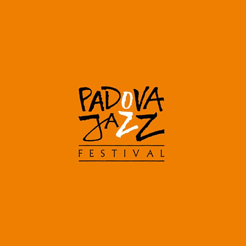 Padova Jazz Festival – Padova
