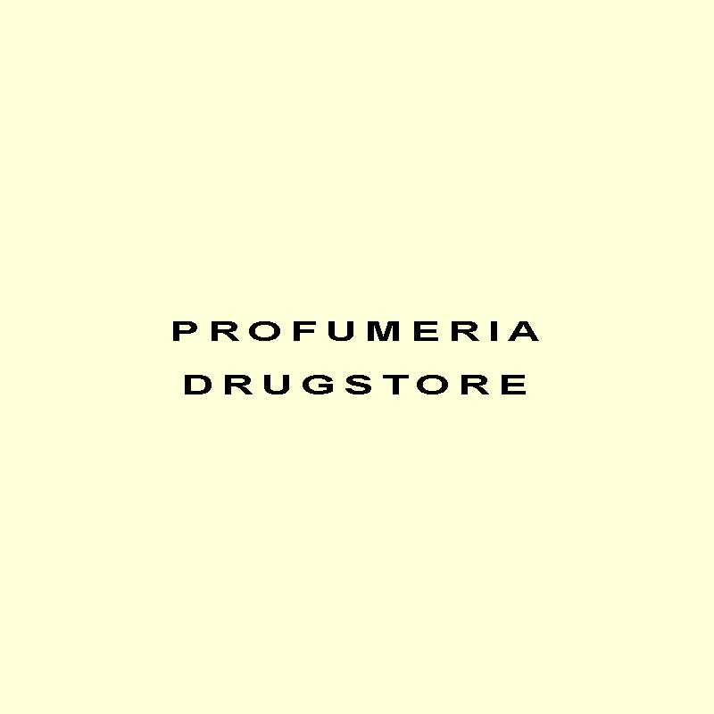 Profumeria Drugstore – Livigno