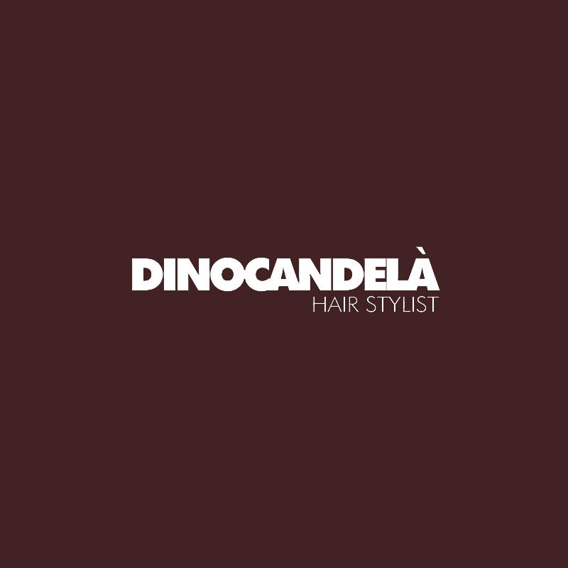 Dino Candelà – Bologna