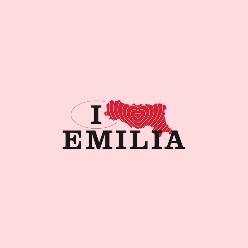 Italia Loves Emilia – Reggio E.