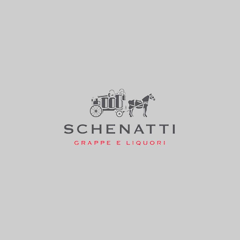 Schenatti – Tirano